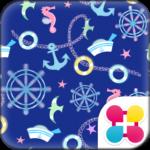 Party in the Ocean Wallpaper