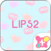 Pastel Color Theme LIPS 2
