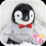 Penguin Baby wallpaper