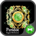 Peridot – August Birthstone