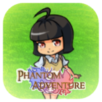 PhantomAdventure