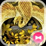 Phoenix Wallpaper Theme