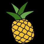 PineVentor
