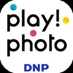 Play!Photo