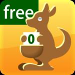PocketMemo Free