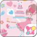 Pop Theme-Sweet Cake-