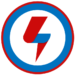 Power Battery – Battery life saver & recommend app