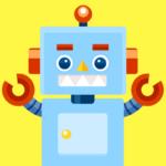 Programming for kids – Fun education series