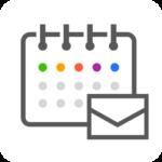Promise Mail V4 〜カレンダーとメールが一体化