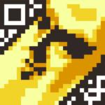【高速】もやしQRコードリーダー -カンタン便利にQR作成