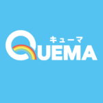 QUEMA for Smartphone