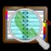 QueryCall-Beta ( Phonebook )