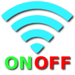 Quick Wifi Changer
