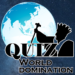 Quiz World Domination