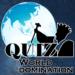 Quiz World Domination