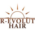 美容室 R-EVOLUT 松戸(レボルトヘアー)公式アプリ
