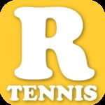 R-Tennis