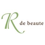 R de Beaute(アール ド ボーテ)