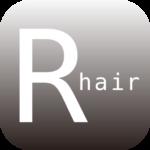 福岡のオーガニック美容室 R hair(アールヘア)