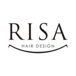 RISA hair design(リサヘアーデザイン)アプリ