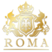 美容室 ・ ヘアサロン ROMA 【ローマ】の公式アプリ