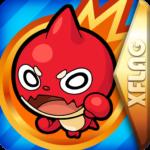 怪物彈珠 – RPG手機遊戲