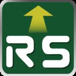 動く!道路情報RS 2.0