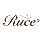 美容室 ヘアサロン RUCE (ルーチェ) の公式アプリ