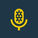 Radiotalk – 誰でも超簡単にラジオ収録できる!トーク配信アプリ