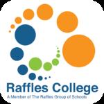 Raffles College Jakarta