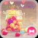 Rainbow Candy +HOME Theme