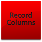 RecordColumns