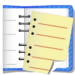 Refills:Standard(OnlyWeekdays)