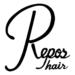 ヘアサロン Repos hair(レポヘアー)公式アプリ