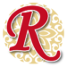 美容室・ヘアサロンRicotta(リコッタ) 公式アプリ