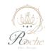 ヘアサロン Roche Hair Design(ロッシュ)