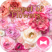 Rose Theme-Carpet of Flowers-