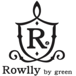 美容室・ヘアサロン Rowlly (ローリー) 公式アプリ