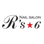 ネイルサロン R's☆6(アールズシックス)公式アプリ