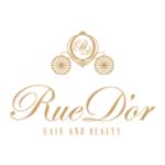 Rue D'or ( リュドール )公式アプリ