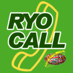 RyoCall