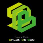 SALON DE BOO