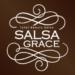 SALSAGRACE (サルサグレイス) 公式アプリ