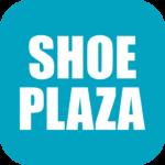 靴とシューズの専門店 シュープラザ(SHOE・PLAZA)-靴・スニーカー通販にお得なクーポンも!