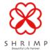 美容室・ヘアサロンSHRIMP(シュリンプ) 公式アプリ