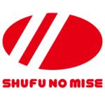主婦の店 公式アプリ SHUFU NO MISE