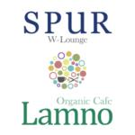 美容室・ヘアサロン SPUR w-lounge Lamno