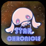 STAR CHRONICLE ~Space War~