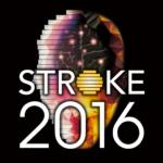 STROKE2016 My Schedule