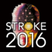 STROKE2016 My Schedule